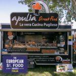 apulia street food